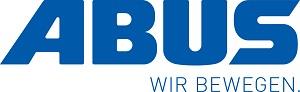 Abus_Logo_300br