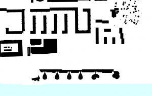 brigittenau1